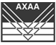 Australian X-Ray Analytical Association
